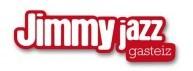 Jimmyjazz Gasteiz