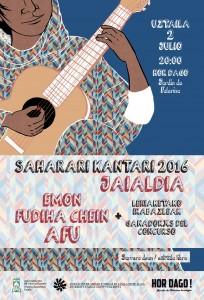 saharari kantari 2016-berria-32x47-001